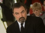 tom_selleck_2