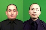 article-slain-police-officers-1220