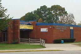 godwinschool