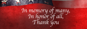 memorial-day-banners-2016-signs-images-posters