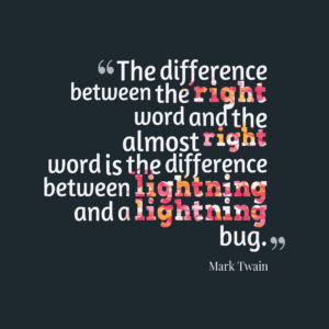 The-difference-between-the-right__quotes-by-Mark-Twain-55